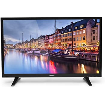 InFocus 80.1 cm (32 inches) II-32EA800 HD Ready LED Television