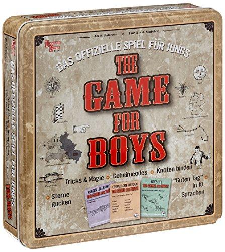 university-games-1641-gioco-per-ragazzi-importato-dalla-germania