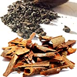 French Musk & Sandalwood Scented Potpourri EXTRA STRONG x 20gms Vegan & Cruelty Free