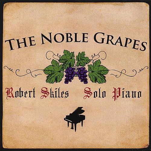 noble-grapes