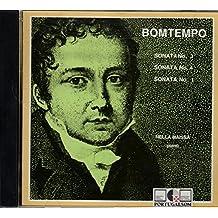 BOMTEMPO João Domingos (1775 – 1842) 616YQaeriuL._AC_US218_