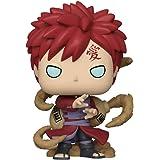 Funko Pop! Animation: Naruto - Gaara, Action Figure - 46627
