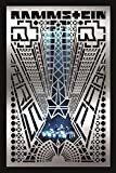 DVD & Blu-ray - Rammstein: Paris [Blu-ray]