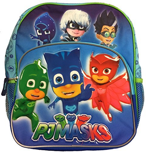 pj-masks-backpack-with-cape