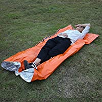 Amazon.es: saco dormir ligero - Sacos de vivac / Acampada y ...