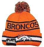 Denver Broncos New Era NFL