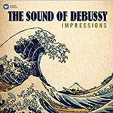 #2: Debussy: Impressions