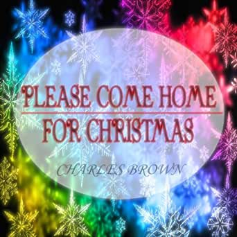 please come home for christmas mp3