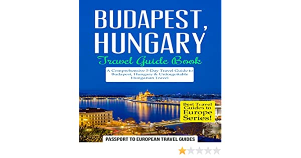 Europe Travel Guide Book Download taxi4 zelda zoophile cumulatif mobicarte webscan