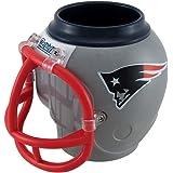 FanMug Dallas Cowboys Mug, Various, Multi-Color