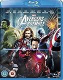 Marvels Avengers Assemble - Marvel's Avengers Assemble [Edizione: Paesi Bassi] [Edizione: Regno Unito]