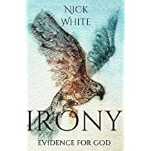 Irony: Evidence for God