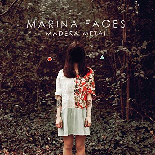 madera-metal-by-marina-fages-2013-10-01