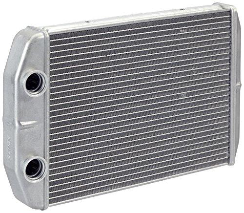 Preisvergleich Produktbild Denso DRR09073 Luftkühler