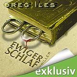 Ewiger Schlaf (Mississippi 4) - Greg Iles