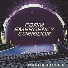 Form Emergency Corridor