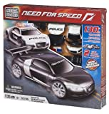 MEGA Bloks 95766 - Need For Speed - Best Reviews Guide