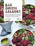 Bar green salades - Best Reviews Guide