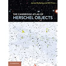 The Cambridge Atlas of Herschel Objects
