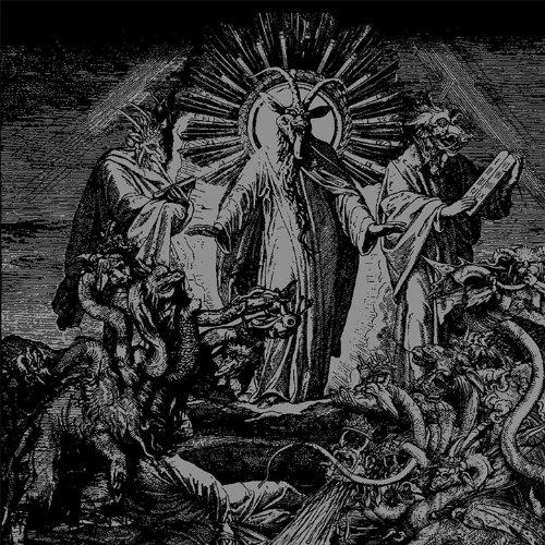 Eternal Torments