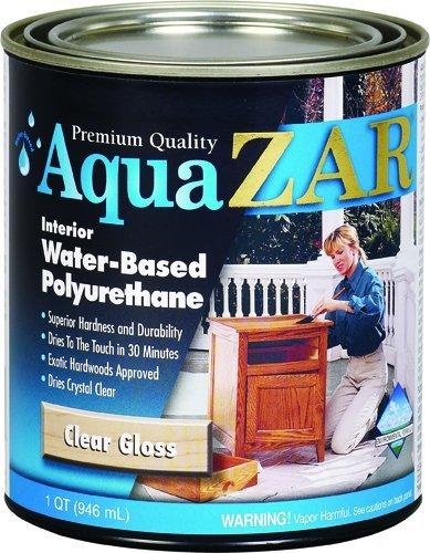 zar-32412-aqua-water-based-polyurethane-by-zar