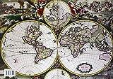Image de Carte del mondo