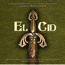 El Cid (The Complete Score)