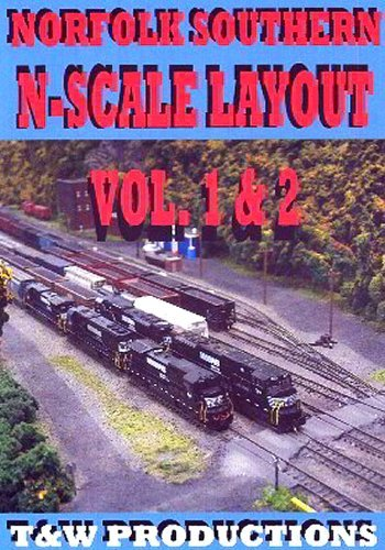 norfolk-southern-n-scale-layout-by-model-railroad