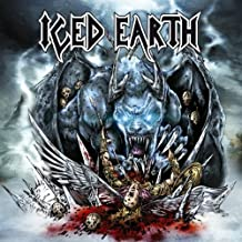 Iced Earth [Re-Issue 2002]