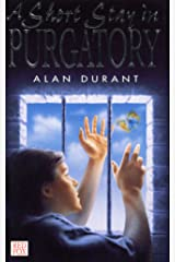 A Short Stay In Purgatory (Red Fox Young Adult Books) Kindle Edition