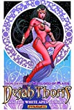 Dejah Thoris and the White Apes of Mars (Warlord of Mars) by Mark Rahner (2013-01-22)