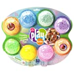 Learning Resources Playfoam� Combo 8-...