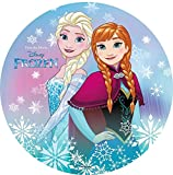 Mod.It Tortenaufleger Frozen 001