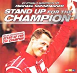 Erfolgshits für Sieger (Compilation CD, 16 Tracks) -