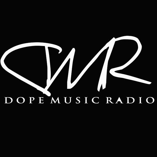 Dope Music Radio