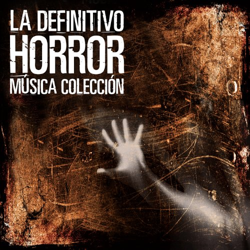 Halloween Main Theme (Mix 1) (From