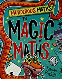 Murderous Maths: The Magic Of Maths