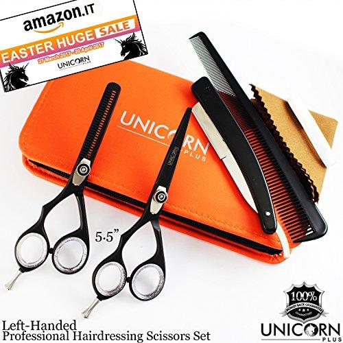 vendita-di-pasqua-nuove-forbici-2-pezzi-lasciati-assottigliamento-forbici-forbici-parrucchiere-55-po