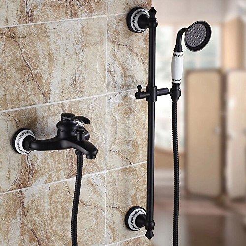 dzxya-warme-und-kalte-tauchbecken-badewanne-und-dusche-armaturen-hochglnzend-sicherheit