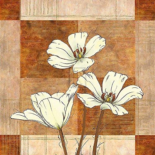 linda-wood-bosca-i-artistica-di-stampa-6096-x-6096-cm