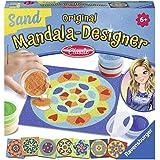 Ravensburger - Mandala Designer Sand Classic (298860)