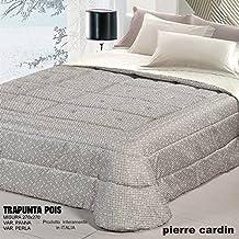 Pierre cardin biancheria da letto tessili - Amazon biancheria letto ...