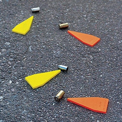 forensics-source-frm-2-first-response-evidence-markers-florescent-yellow-20-pack-by-forensics-source