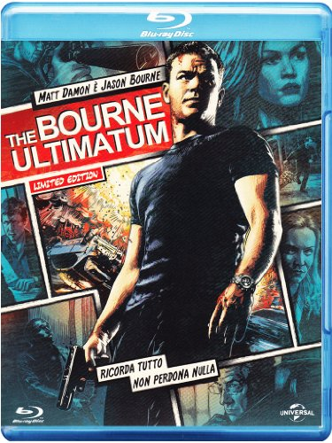 the-bourne-ultimatum-limited-edition-limited-edition-import-anglais