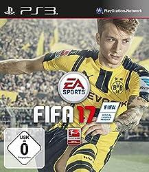 von Electronic ArtsPlattform:PlayStation 3(39)Erscheinungstermin: 29. September 2016 Neu kaufen: EUR 51,9959 AngeboteabEUR 45,11