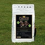Canis Gold 5 kg Welpen   Junior Kaninchen & Kartoffel   65% Fleisch   Monoprotein