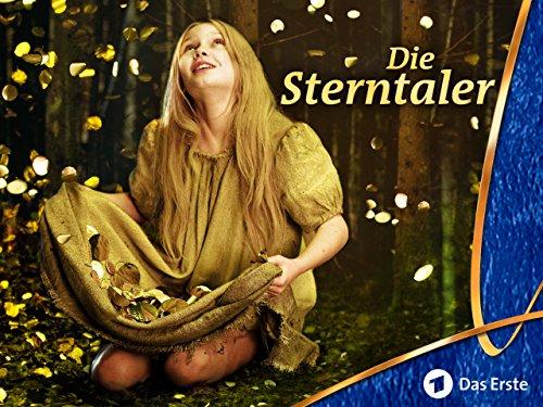 Die Sterntaler -