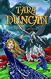 Tara Duncan, tome 1 : Les sortceliers