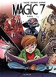 """Afficher """"Magic 7 n° 4<br /> Vérités"""""""