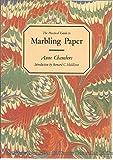 ISBN 0500274215